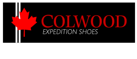 Colwood-Shoes